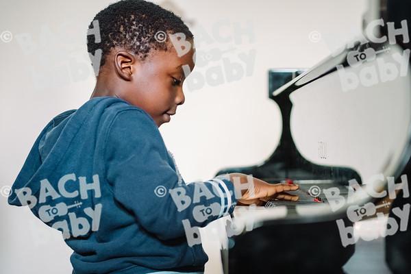 © Bach to Baby 2018_Alejandro Tamagno_St. John's Wood_2018-09-07 032.jpg