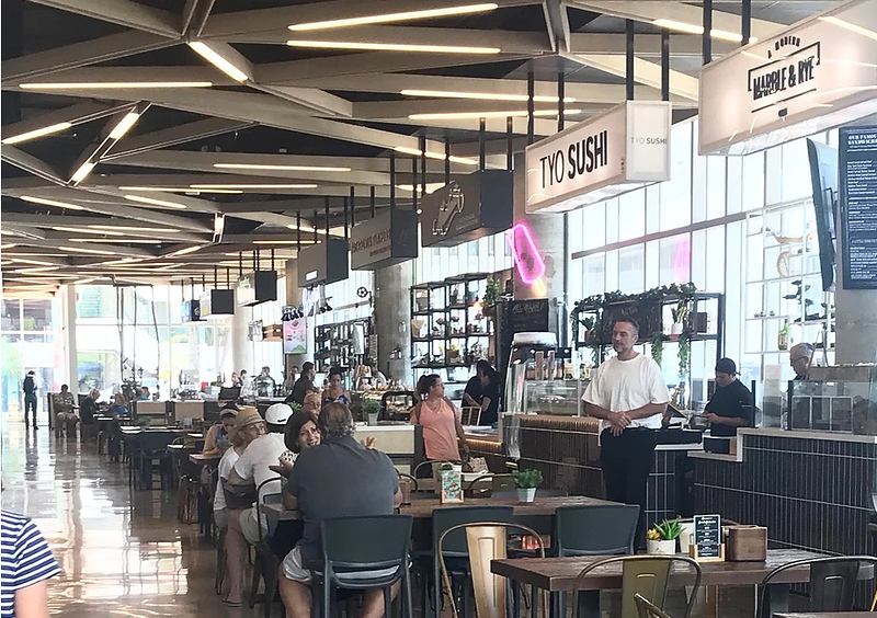 Melissa Hege_Food Hall-15.jpg
