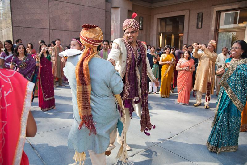 Shikha_Gaurav_Wedding-401.jpg