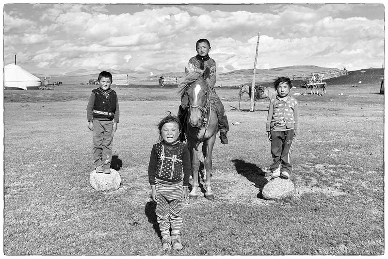 Mongolia_20150703_5D36643-copy.jpg