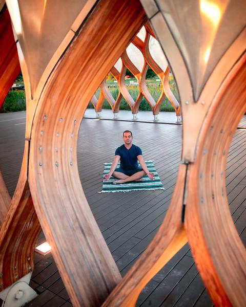 Online Yoga - Lincoln Park Shoot-306.JPG
