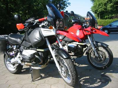 R1100GS (J-P)