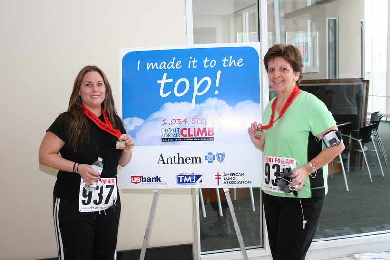 Fight for Air Climb 110.JPG
