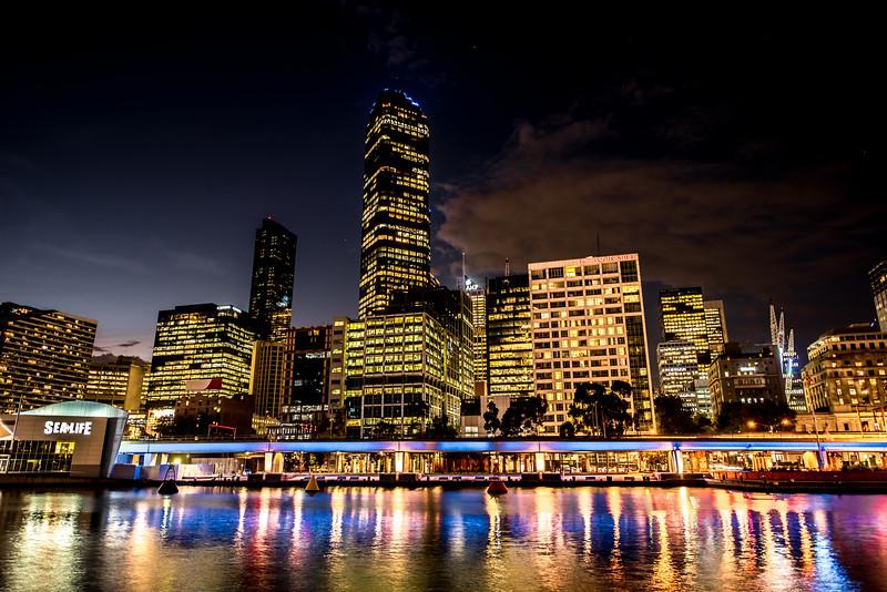 Australia-81.jpg