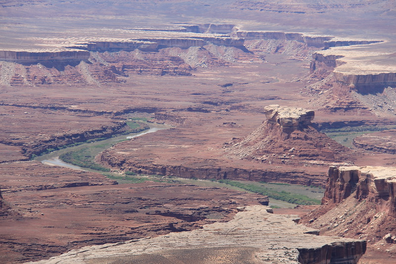 20180715-062 - Canyonlands NP - Green River Overlook.JPG