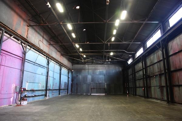 Multi-Functional Studio