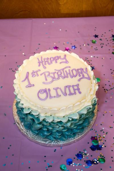 OliviaIs1-57.jpg
