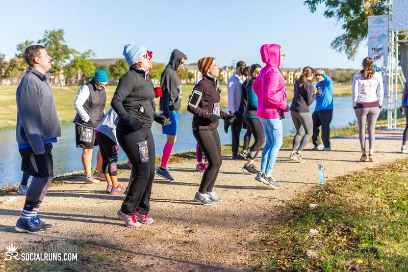 Social Running Take the Cake Waterside Nov 2018IMG_0227-Web.jpg