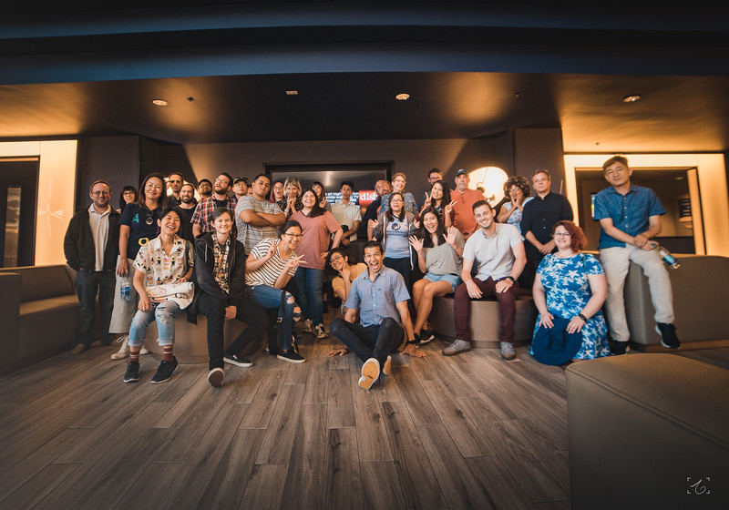 AyushPhotography_10_13_2019_Spirit_Crew_02.jpg