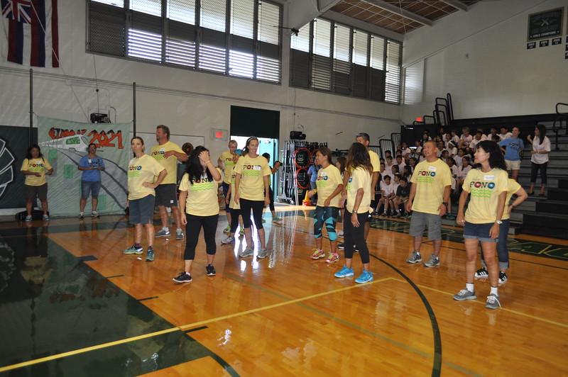 Parents-Volleyball-1.JPG