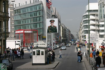 Germany 2005