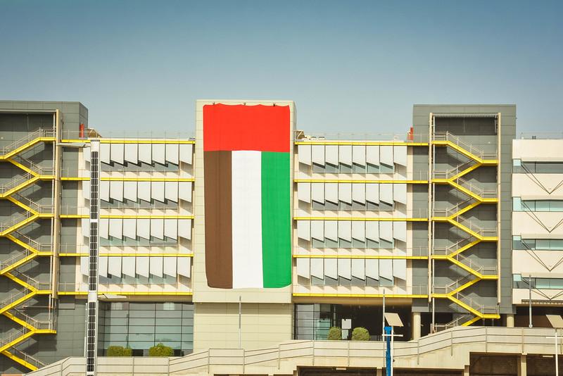 Abu Dhabi-97.jpg