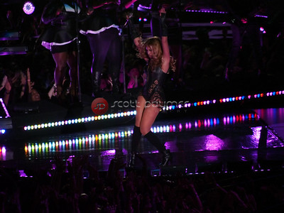 Beyonce, Super Bowl XLVII