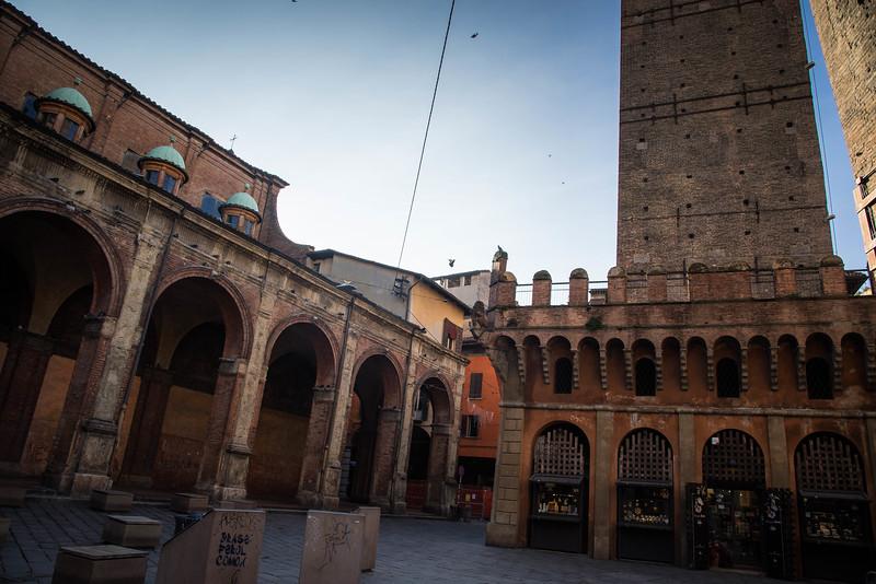 Bologna72.jpg