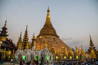 2015-02-05-Myanmar-10.jpg