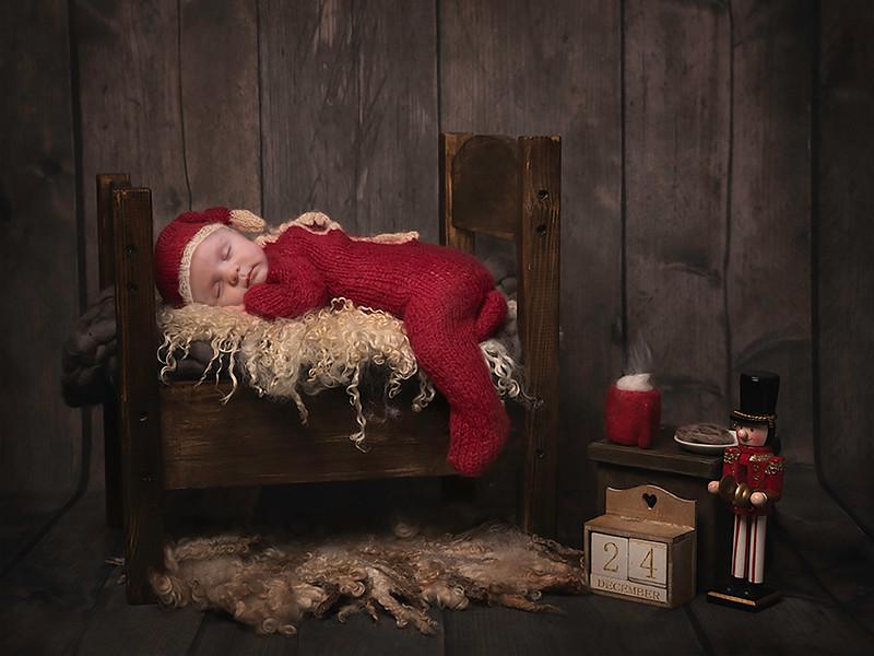 Christmas bed scene.jpg