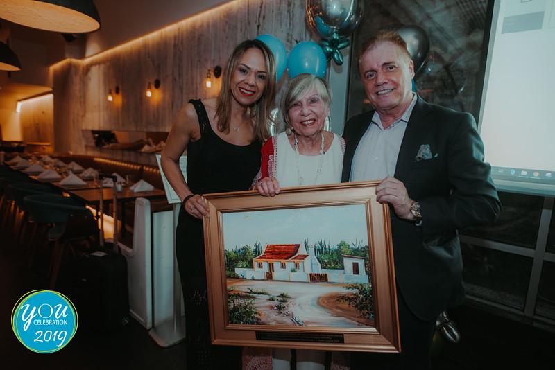 Aruba - YOU Event 2019-196.jpg