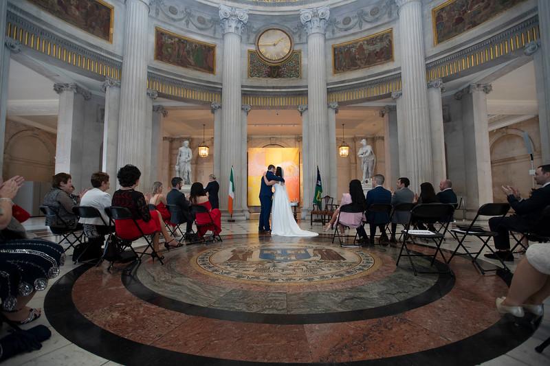 wedding (358).jpg
