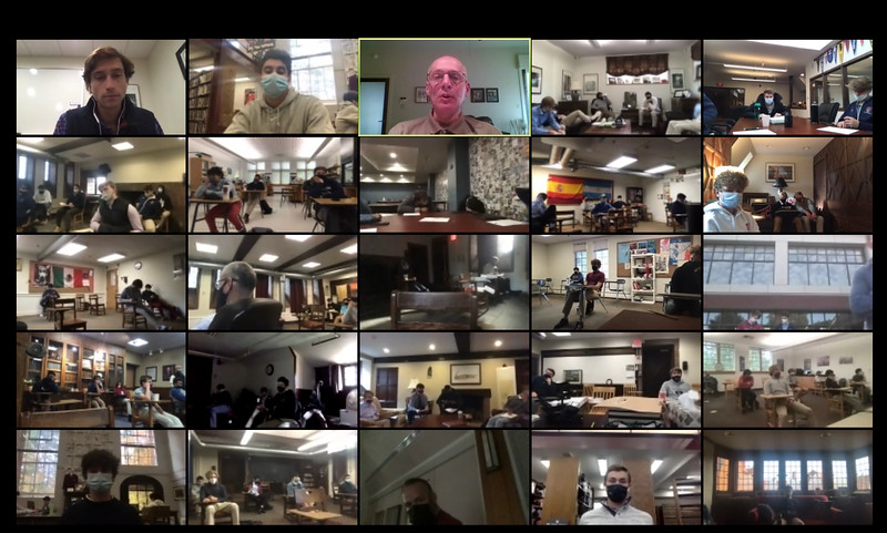 Screen Shot 2020-10-15 at 9.31.32 AM.jpg