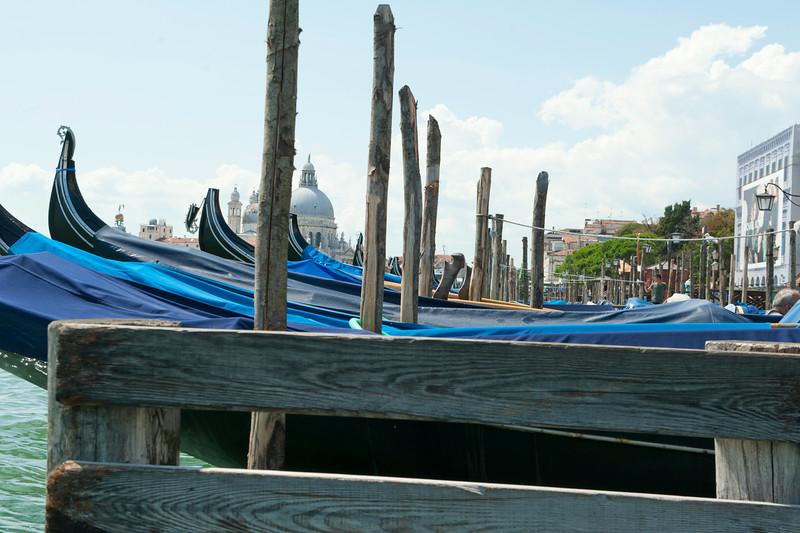 Gondola 15.jpg