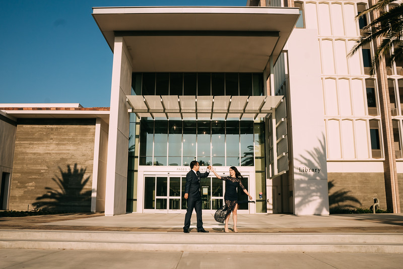 Angelina and Felix Engagement at UCSB-8.jpg