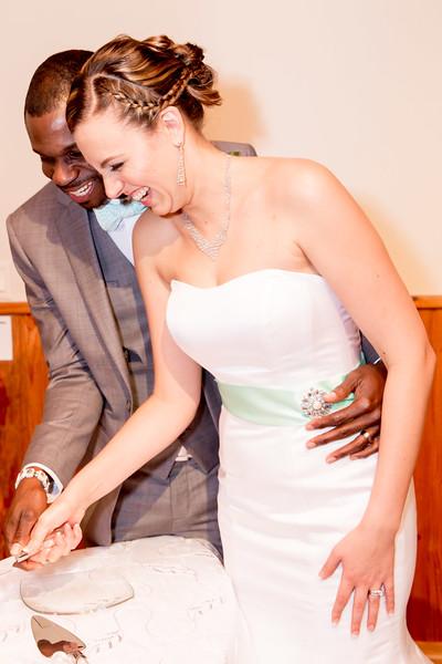 Burke+Wedding-631.jpg