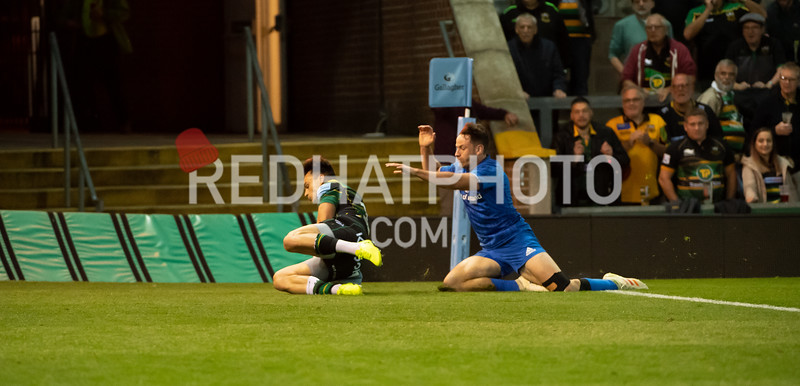 LRCC_LeinsterRugbyfriendly_Sep2019 _761.JPG