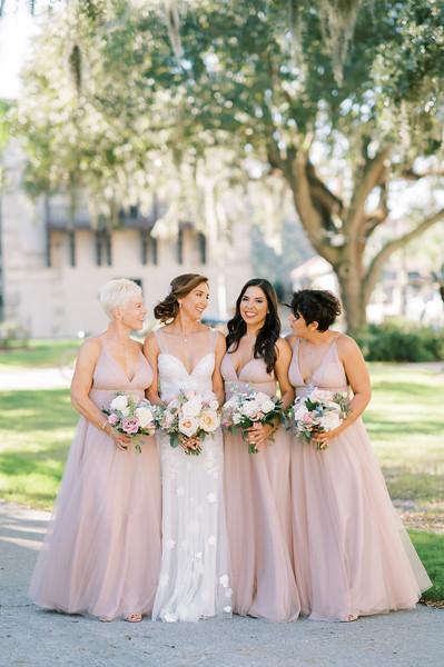 JessicaandRon_Wedding-154.jpg