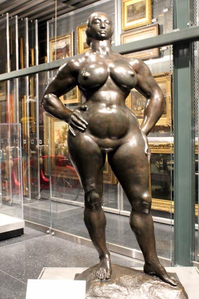 Brooklyn Museum  (138).JPG