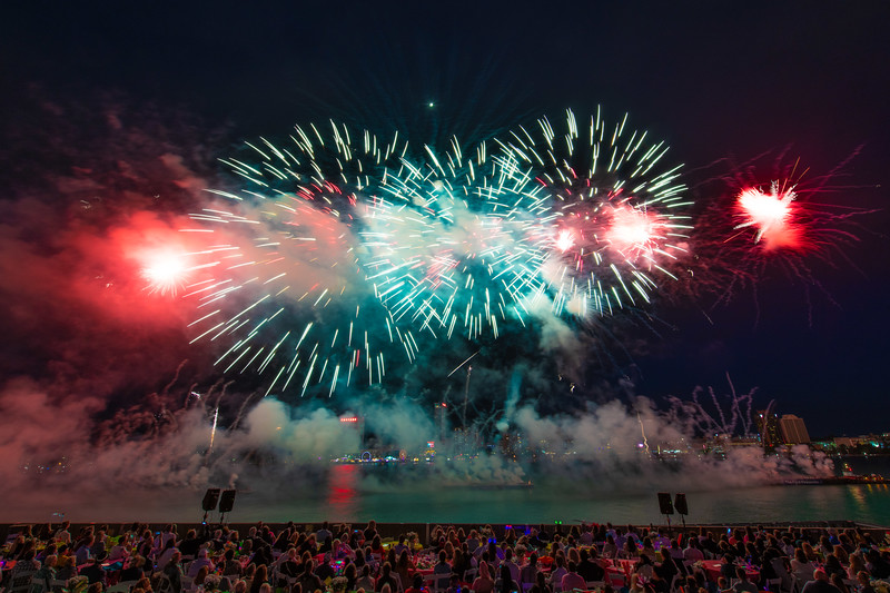 2019 Ford Fireworks -347.jpg