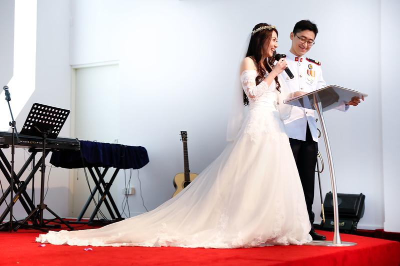 JieMin Eugene Wedding-0082.jpg