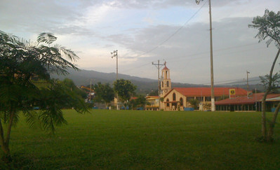 GRECIA - San Francisco - de San Isidro - Tom's New Neighborhood - de GRECIA, Costa Rica