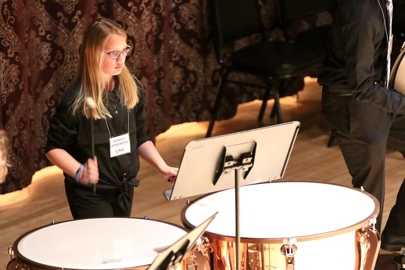 20180406 Percussion Ensembles-0110.jpg