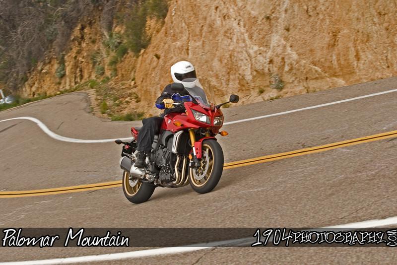 20090314 Palomar 347.jpg