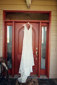 Michael & Sally Rude- Wedding