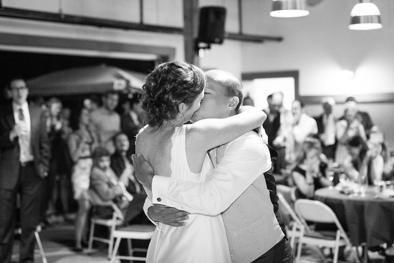 ALoraePhotography_Katie&David_Wedding_20150828_731.jpg
