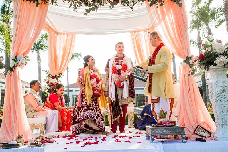 Wedding-2122.jpg