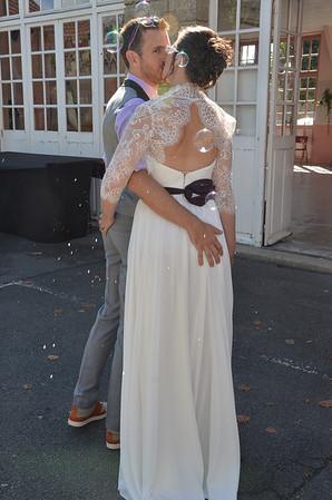 Eva et Stephan 2