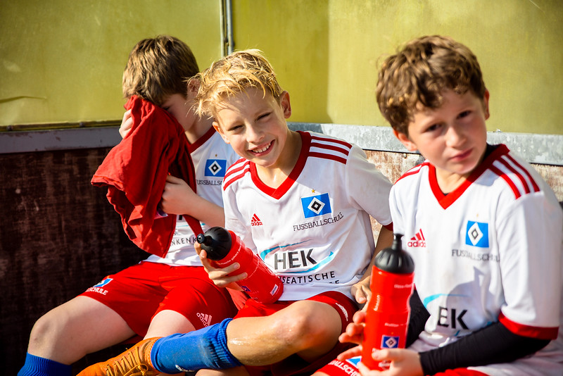 Feriencamp Lütjensee 15.10.19 - b - (85).jpg