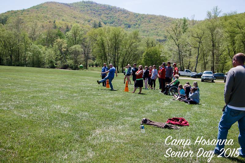 2015-Camp-Hosanna-Sr-Day-547.jpg