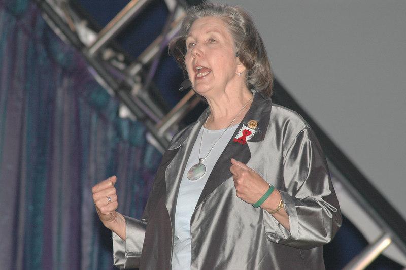 Dr. Kristine Gebbie (1).JPG