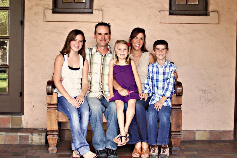 Pam's family 223 copy.jpg