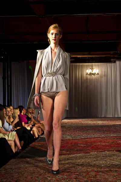 Salvage One_fashion show-116.jpg