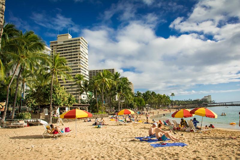 Hawaii-223.jpg