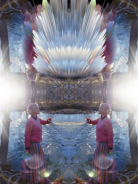 9614_mirror15.jpg