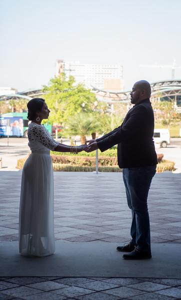 Miah holding hands III.jpg