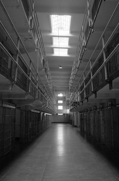 2024 Alcatraz BW.jpg
