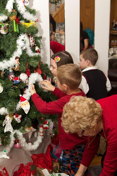 2013-12-25 Christmas 2013