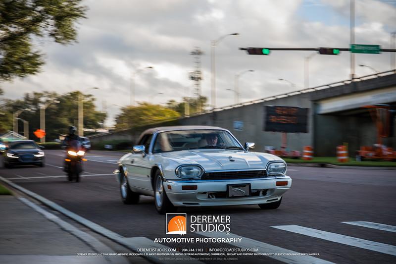 2017 10 Cars and Coffee - Everbank Field 197B - Deremer Studios LLC