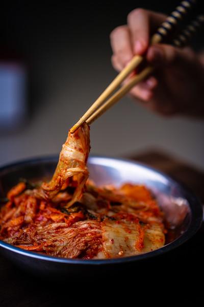 naya kimchi-0220.jpg